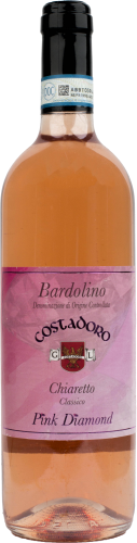 Chiaretto Pink Diamond